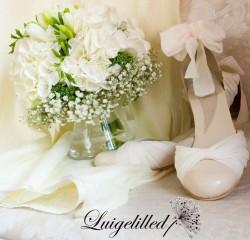 Luigelilled.com